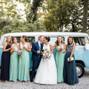 Le nozze di Silvia Sarti e Mirko Zago Wedding 6