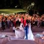 Le nozze di Silvia Sarti e Mirko Zago Wedding 11