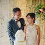 le nozze di Jenoshan e Marcella Fava Wedding Photographer 25