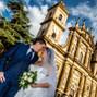 Le nozze di Milena e Goldfoto 29