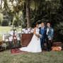 Le nozze di Silvia Sarti e Mirko Zago Wedding 8