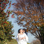 Le nozze di Manu Vertemati e Iris foto & video 15