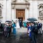 Le nozze di Milena e Goldfoto 30