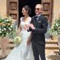 Le nozze di Floriana e Centrosposi Del Prete 8