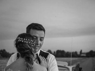Stefania Spose 2