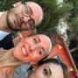 Le nozze di Alessandro S. e Villa Fonte Nuova 23