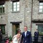 Le nozze di Patrizia Grilli e Ristorante Il Bacher 11
