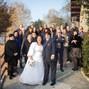 Le nozze di Manu Vertemati e Iris foto & video 16