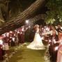 le nozze di Laura Augusti e La Terra degli Aranci 2