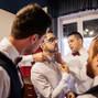 le nozze di Marta Saccaggi e BMB.photo 8
