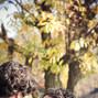 Le nozze di Manu Vertemati e Iris foto & video 18