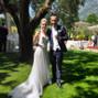 Le nozze di Federica-Giulia Tedesca e Borgo dei Lecci 15