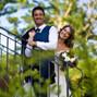 Le nozze di Caterina e Foto Paolini 15