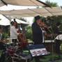 le nozze di Roberto Uda e DejaVu Musica & Eventi 8
