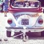 Le nozze di Luca Schiavello e PCS Service-Motorsport 6