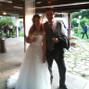 Le nozze di Isabella Del e Agueta du Sciria 9