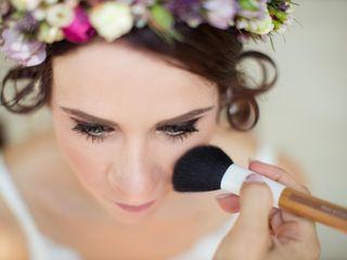 Marina Makeup Milandri 3