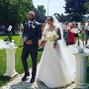 Le nozze di Chiara e Villa Anna 6