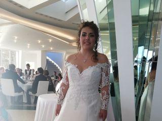 Desio Sposa 1