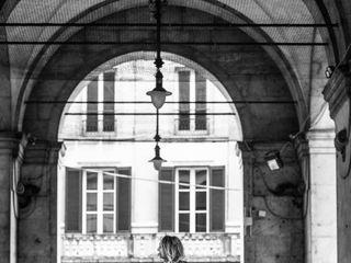 Spazioaperto fotografia di Rossana Lorenzetti 1