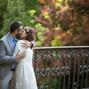 le nozze di Tamara e Studio Lops 1