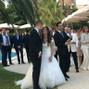 Le nozze di SARA e Hotel Minerva Paestum 10