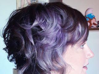 Hairfashion Guido 5