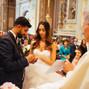Le nozze di Veronica Falco/Giuseppe Mezzatesta e Alessandro Pegoli Ph 6