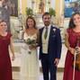 Le nozze di Stefano C. e Wedmusic 6
