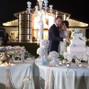 le nozze di Mattia Iannaccone e Villa Aristea 23