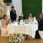 le nozze di Luisa Guglielmo e La Collina Eventi 3