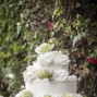 Le nozze di LAURA e Puzzle Wedding 6