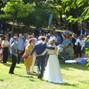 Le nozze di Enea e Villa da Prato 42