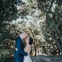 le nozze di Antonella  Di Maio e Daniela Nizzoli 5