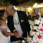 le nozze di Gabriella Costa e Villa Riis 3
