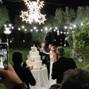 Le nozze di Carla Di Bella e Borgo Ducale 6