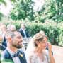 le nozze di Jessica e Maria Bryzhko Wedding Photography 21