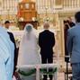 le nozze di Sara Musco e Roberta Benizio 18