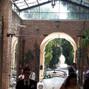 Le nozze di Alessia Pilato e Castello Bevilacqua 8