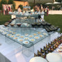 Agù Catering 9