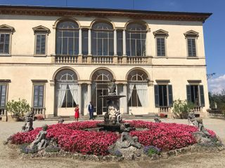 Villa Cassoli 2