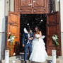 Le nozze di Veronica Falco/Giuseppe Mezzatesta e Alessandro Pegoli Ph 13