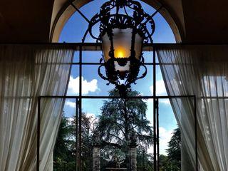 Villa Cassoli 3