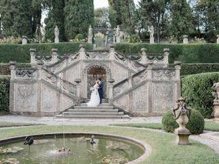 Villa Sommi Picenardi 4