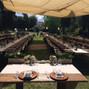 Le nozze di Lucia Paolini e Weweddings 31