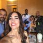 Le nozze di Veronica Falco/Giuseppe Mezzatesta e Alessandro Pegoli Ph 14