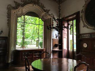 Villa Cassoli 4