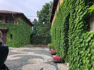 Villa Cassoli 5