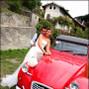 le nozze di Giulia Ferrero e A.R. Foto Studio 2