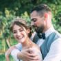 le nozze di Jessica e Maria Bryzhko Wedding Photography 26